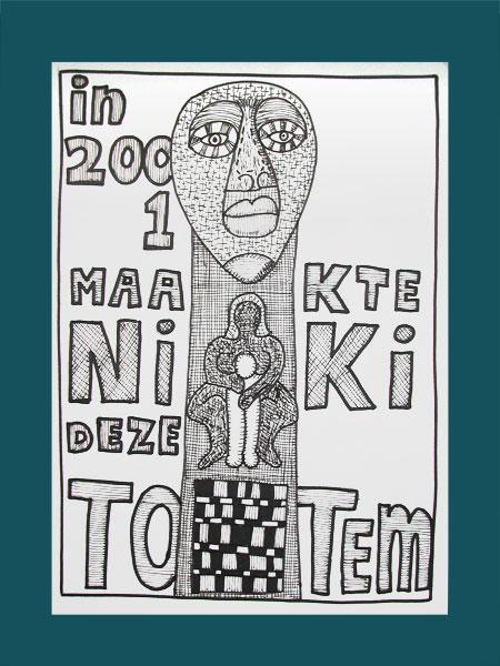 niki21